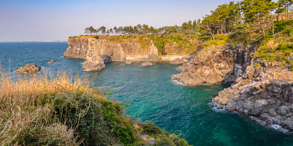 jeju-island-shore-excursions