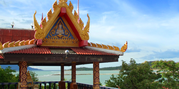 ko-samui-shore-excursions