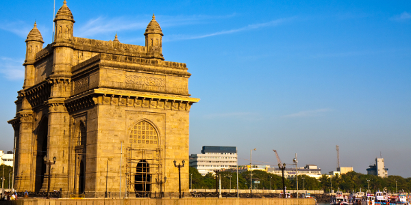 mumbai-bombay-shore-excursions