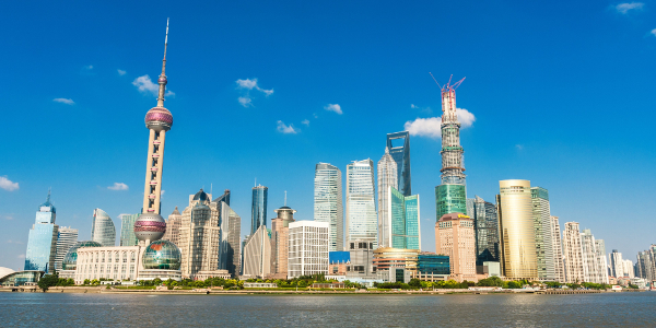 shanghai-shore-excursions