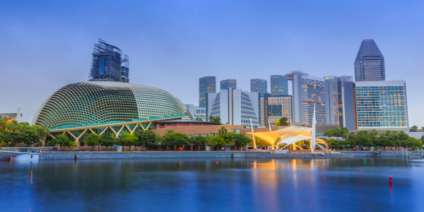 singapore-shore-excursions