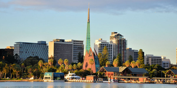 perth-fremantle-shore-excursions