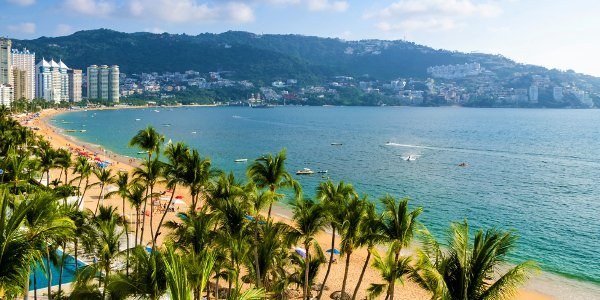 Acapulco-Shore-Excursions