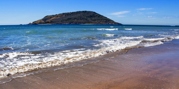 Mazatlan-Shore-Excursions