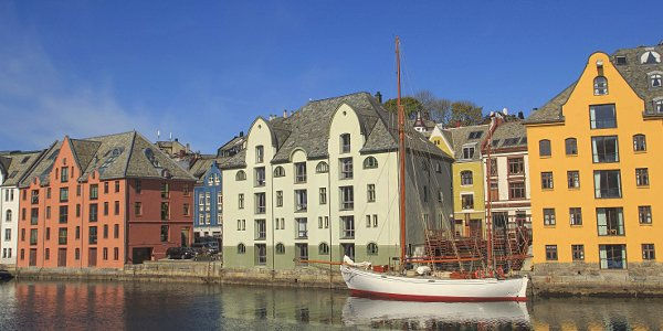 Aalesund-Shore-Excursions