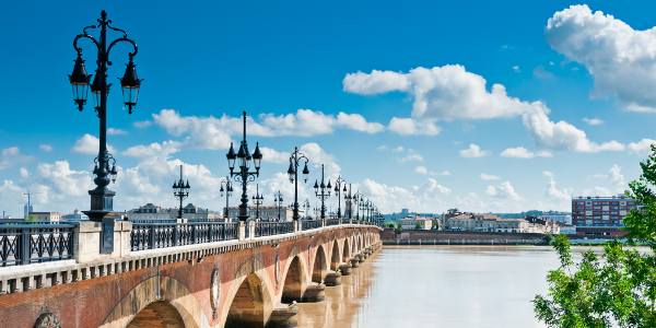 Bordeaux-Shore-Excursions