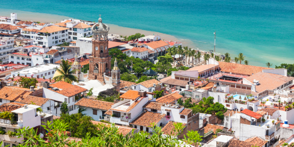 Puerto-Vallarta-Shore-Excursions