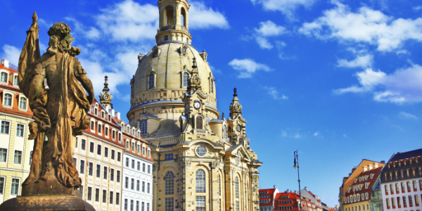 Dresden-Shore-Excursions