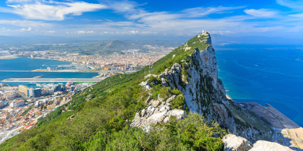 Gibraltar-Shore-Excursions