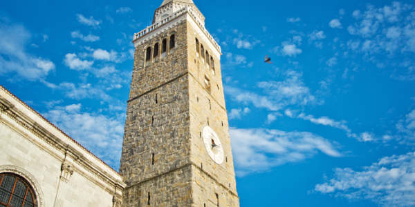 Koper-Shore-Excursions