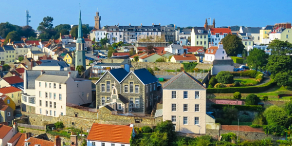 St-Peter-Port-Guernsey-Shore-Excursions