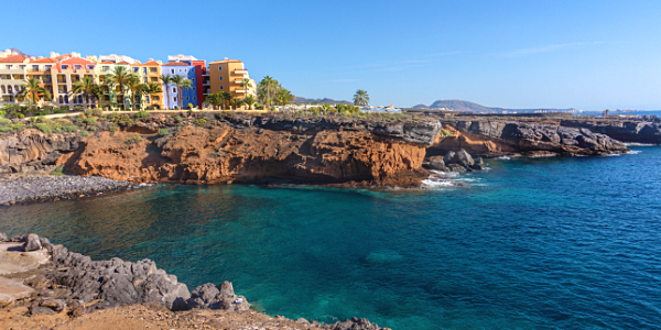 Tenerife-Santa-Cruz-Canary-Islands-Shore-Excursions