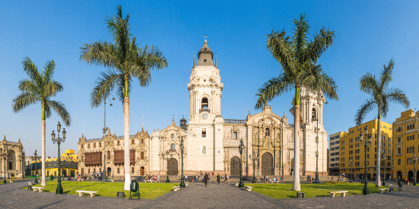 lima-callao-shore-excursions