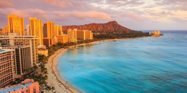 oahu-shore-excursions