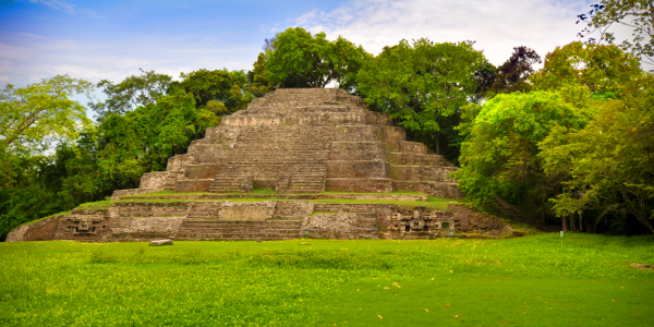 Belize-Cruise-Excursions