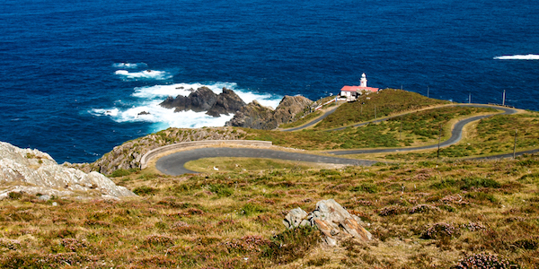 Transatlantic Shore Excursions