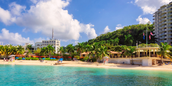 Montego-Bay-Shore-Excursions