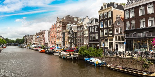 amsterdam-shore-excursions