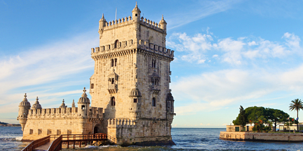 lisbon-shore-excursions