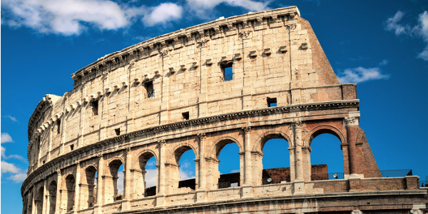 civitavecchia-shore-excursions