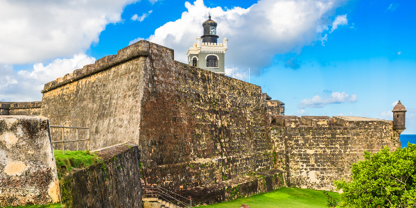 san-juan-shore-excursions