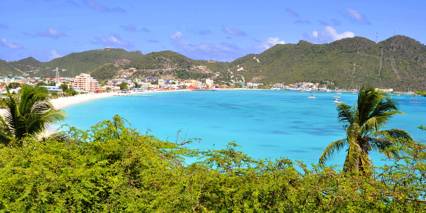 st-maarten-excursions