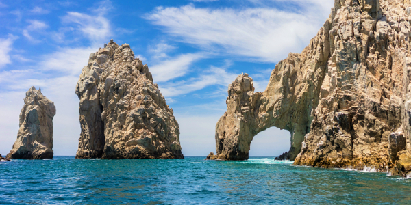 cabo-san-lucas-shore-excursions