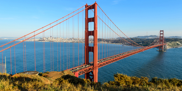 san-francisco-tours