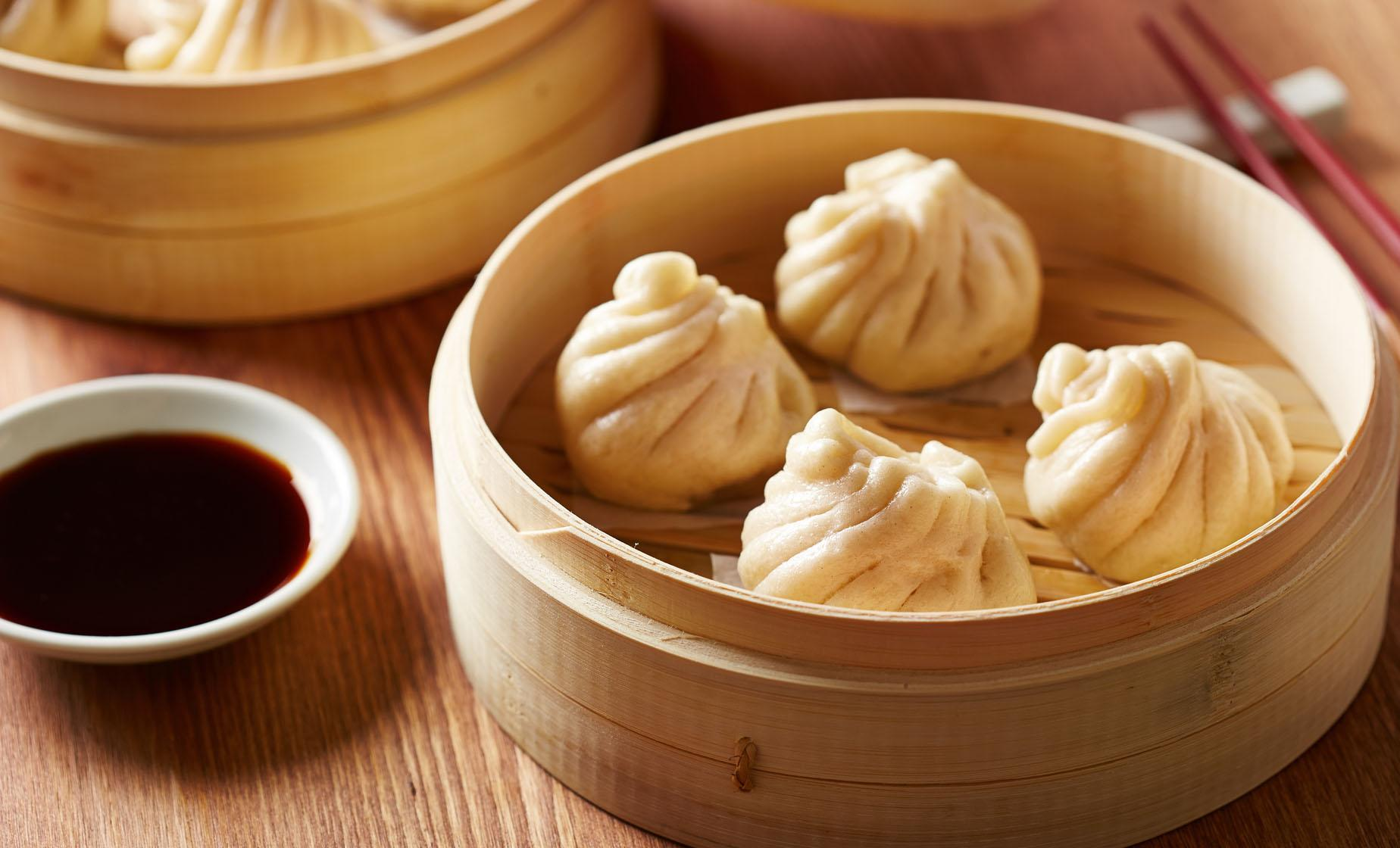 Shanghai: Food and Culture Tour