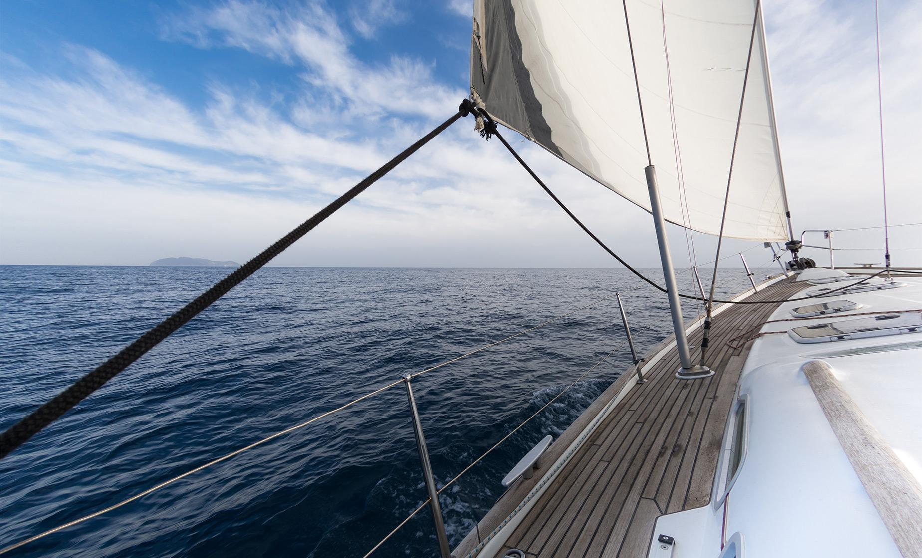 Bermuda Cruise Excursions in St. George's | Sailboat Charter in St. George's