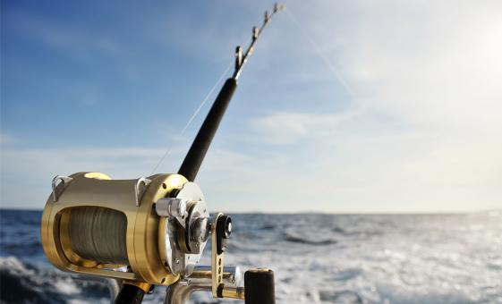 Private Fishing Charter