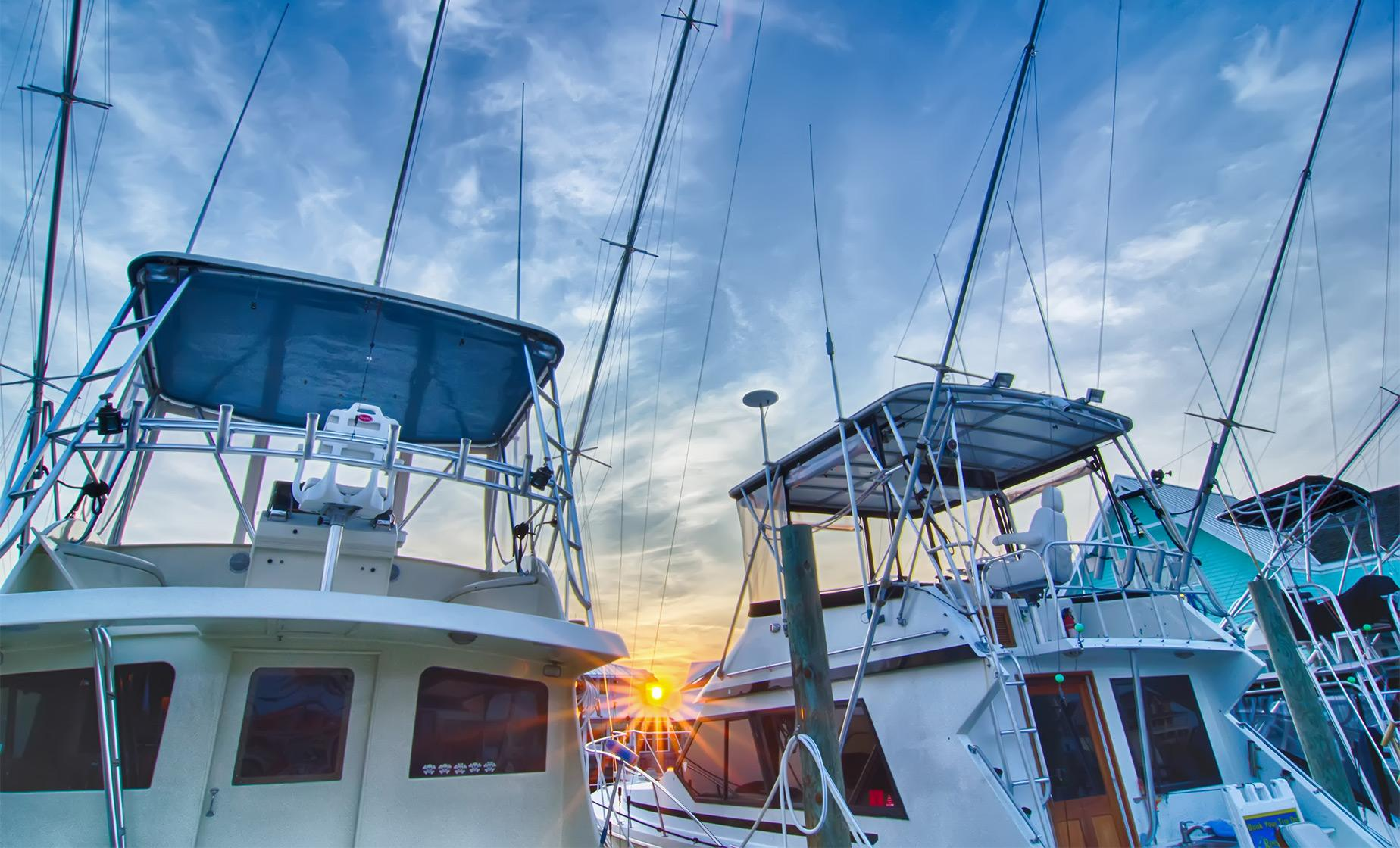 Private Boat Charter Cozumel Shore Excursion Caribbean Cruise Tours