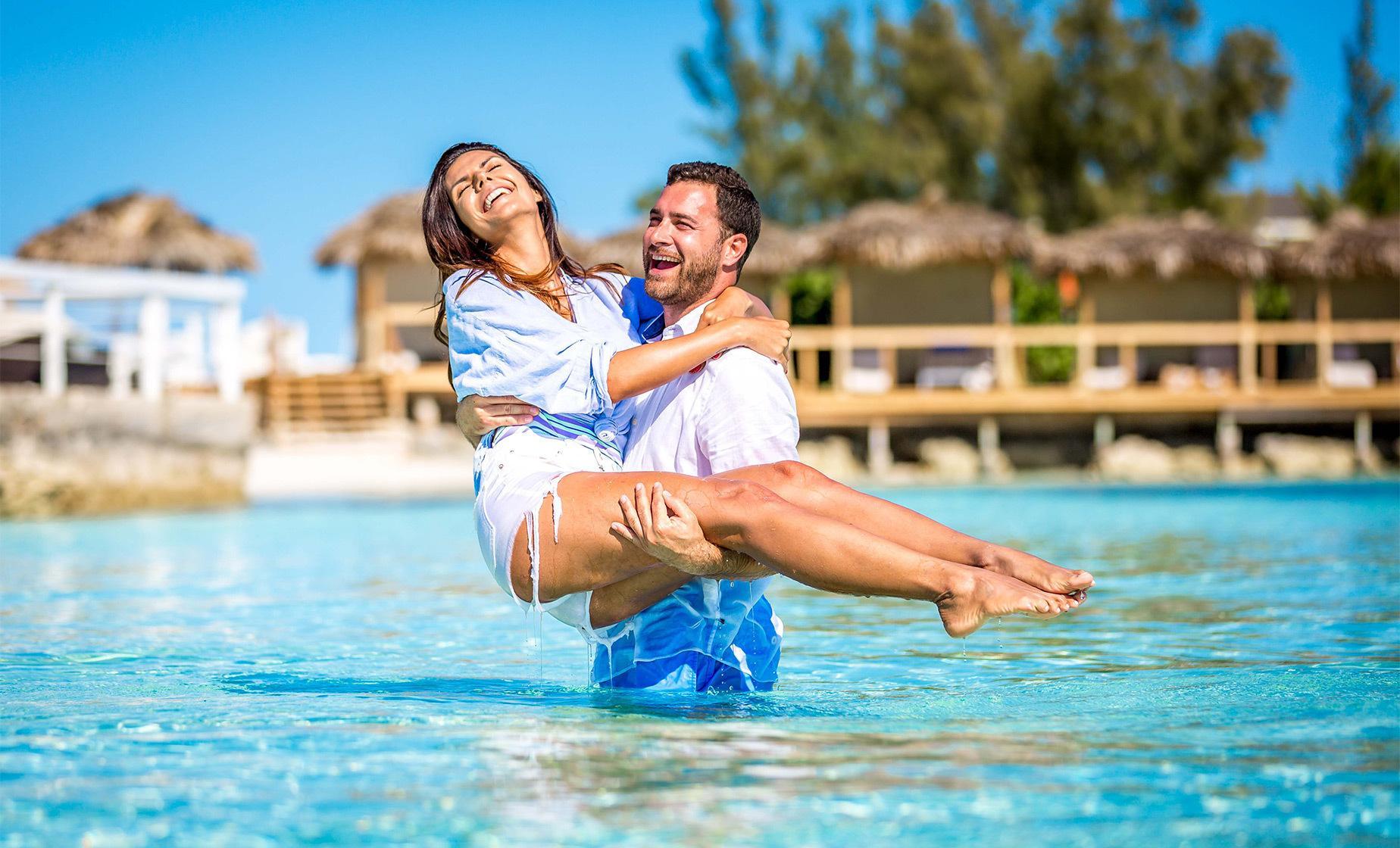 The 10 Best Nassau Excursions & Tours - Book a Nassau Shore