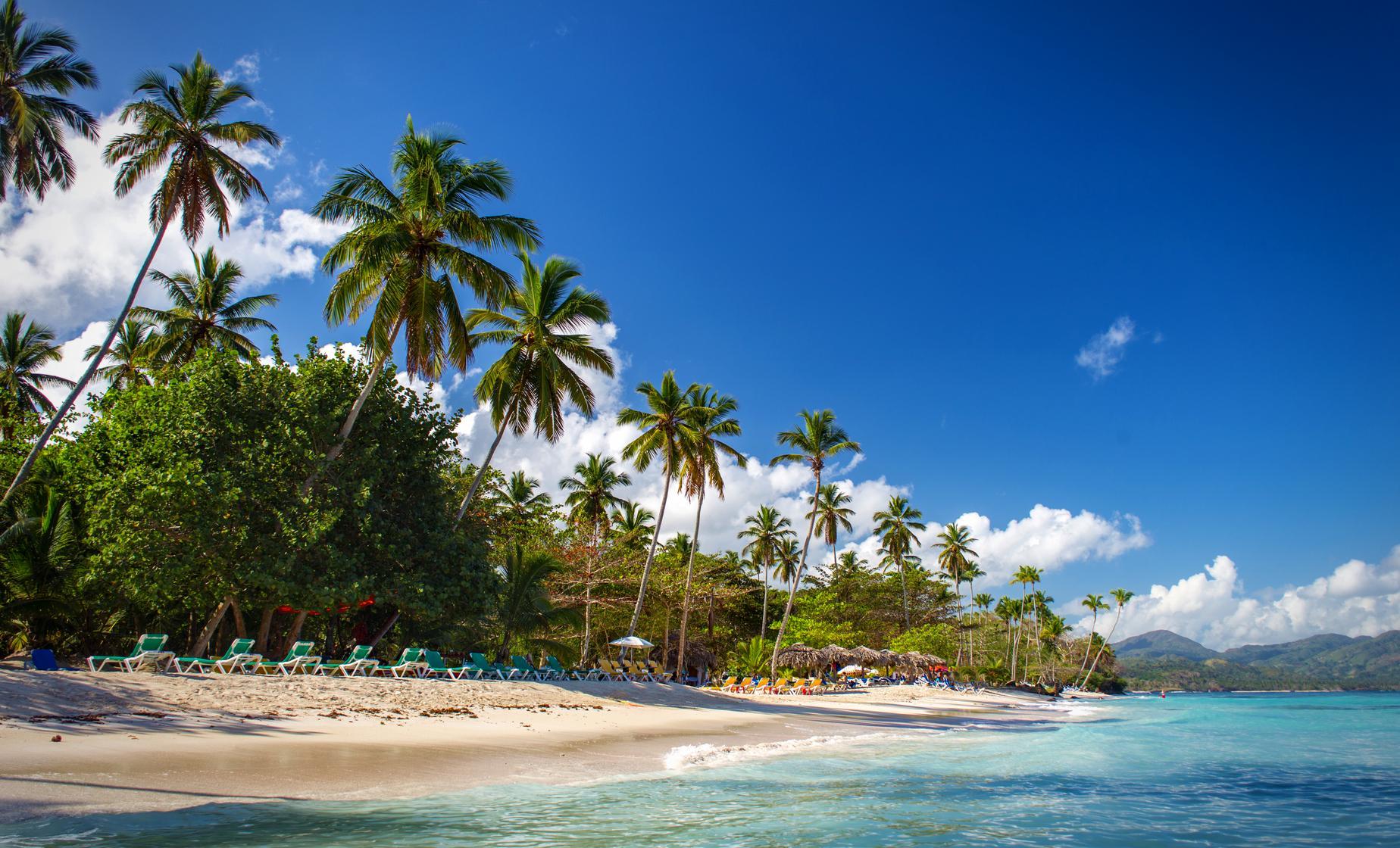 Private La Playita Beach Retreat #72