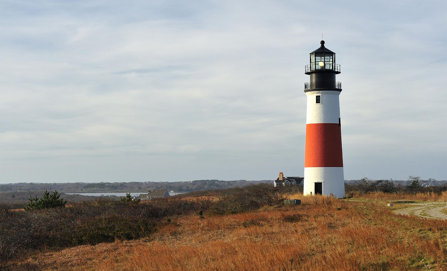 Fall Foliage on the Cape Tour in Boston (Cape Cod, Sandwich Glass Museum)