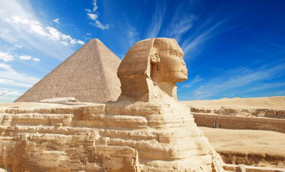 Two Day Best of Cairo Tour with Overnight Hotel (Giza Plateau, Citadel of Saladin)