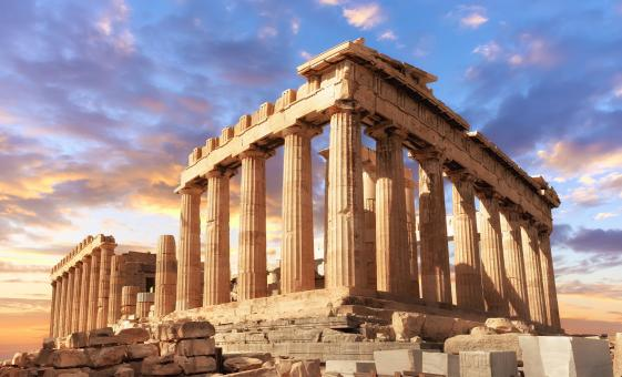 The 10 Best Athens Shore Excursions in Greece