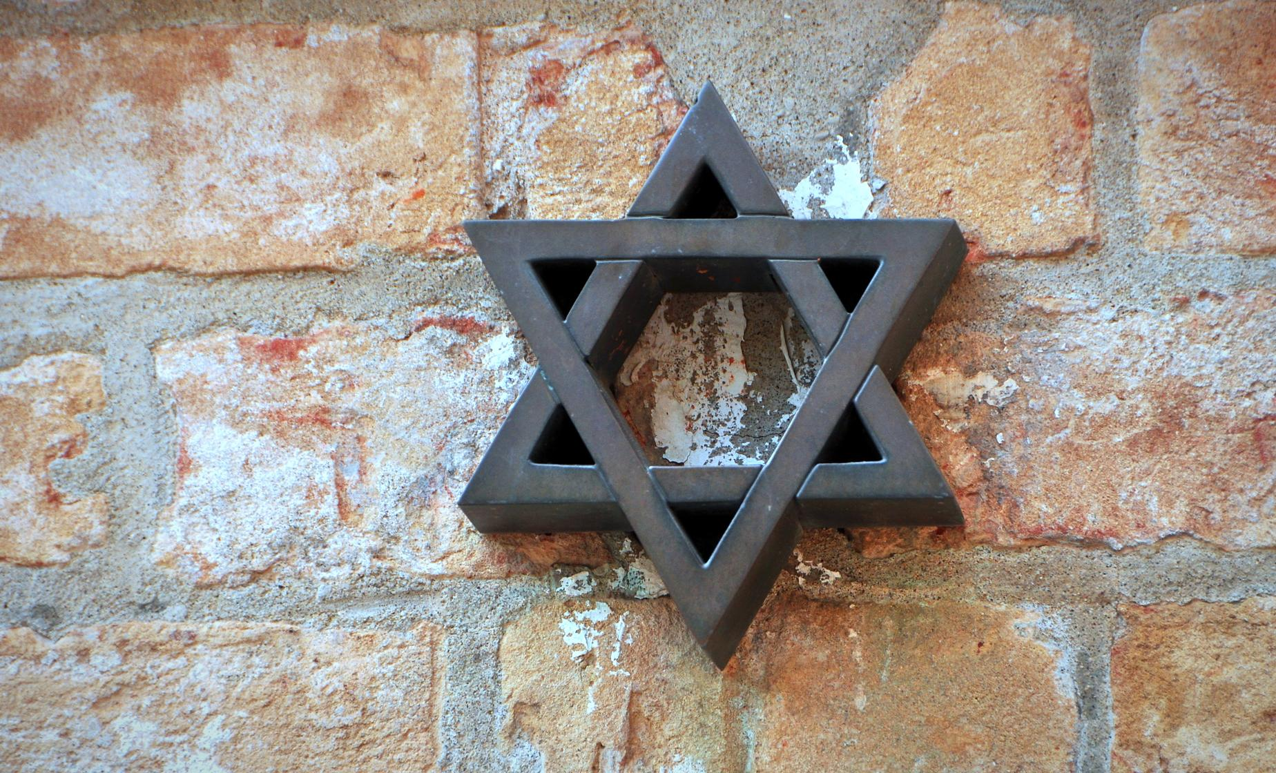 Private Barcelona Jewish Quarter Tour