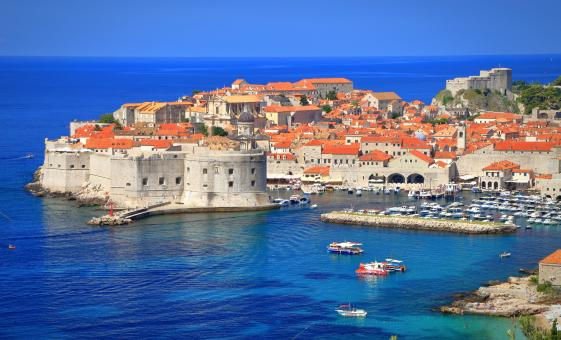 Best of Dubrovnik Tour