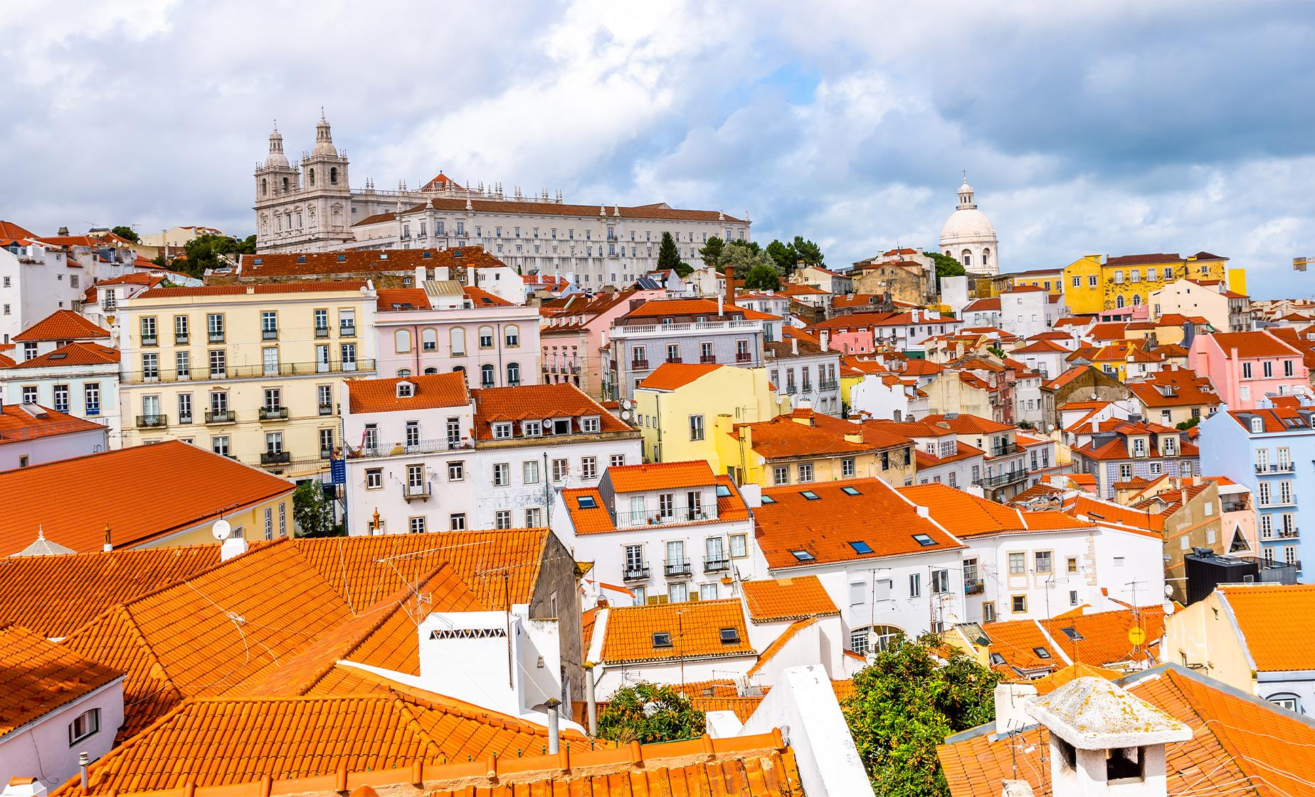 Lisbon Highlights