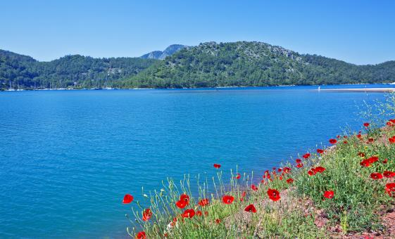 Private Highlights of Marmaris