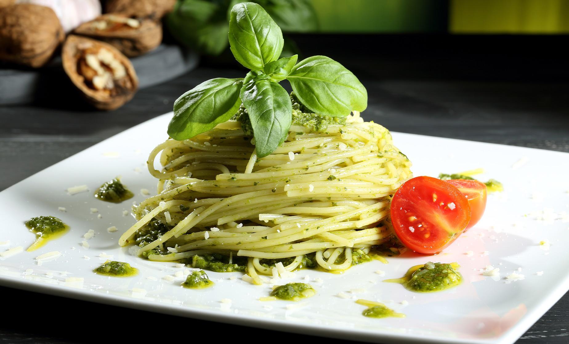 A Taste of Savona