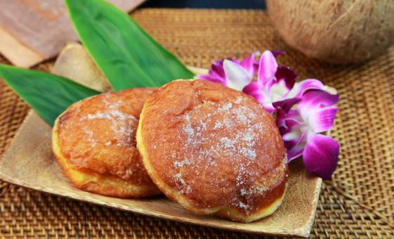 Private: Indulge in the Tastes and Sights of Oahu - Post Cruise
