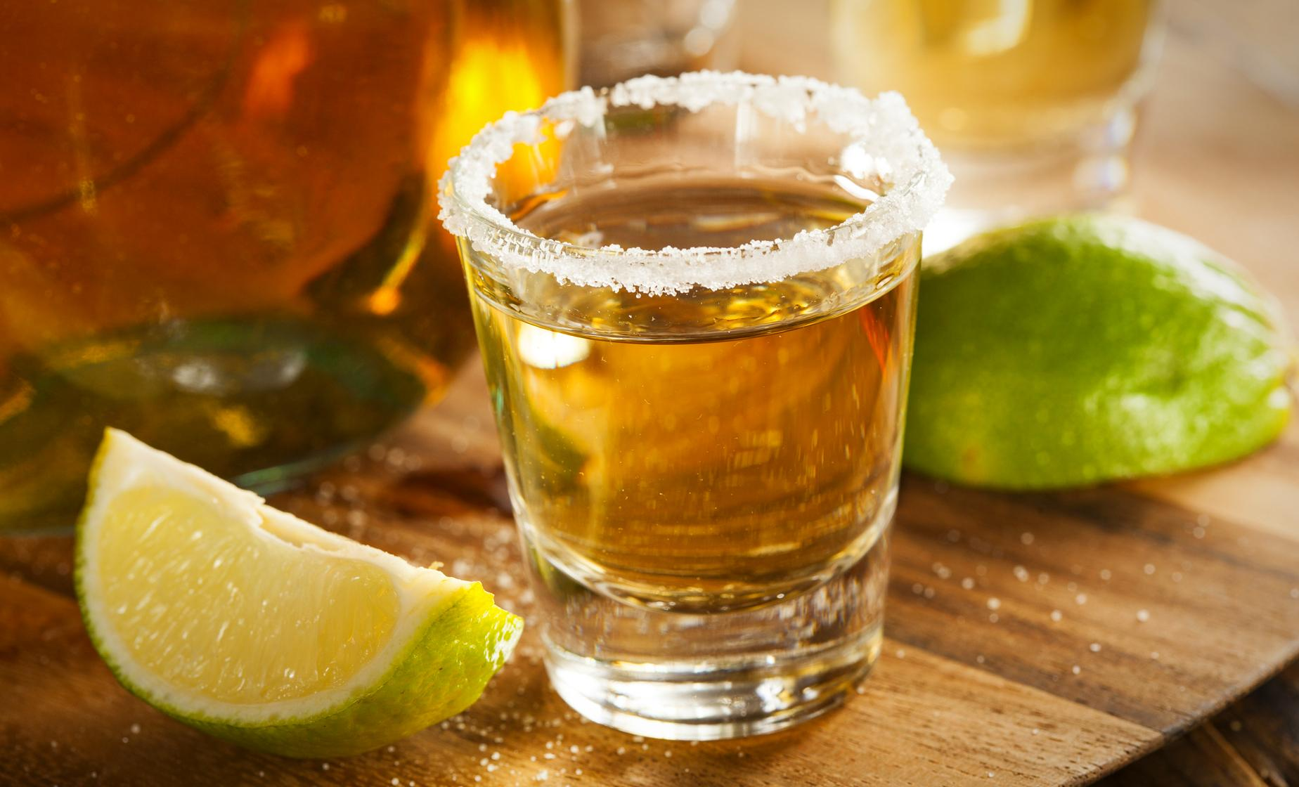 Experience Tequila, Tacos and Puerto Vallarta's Downtown