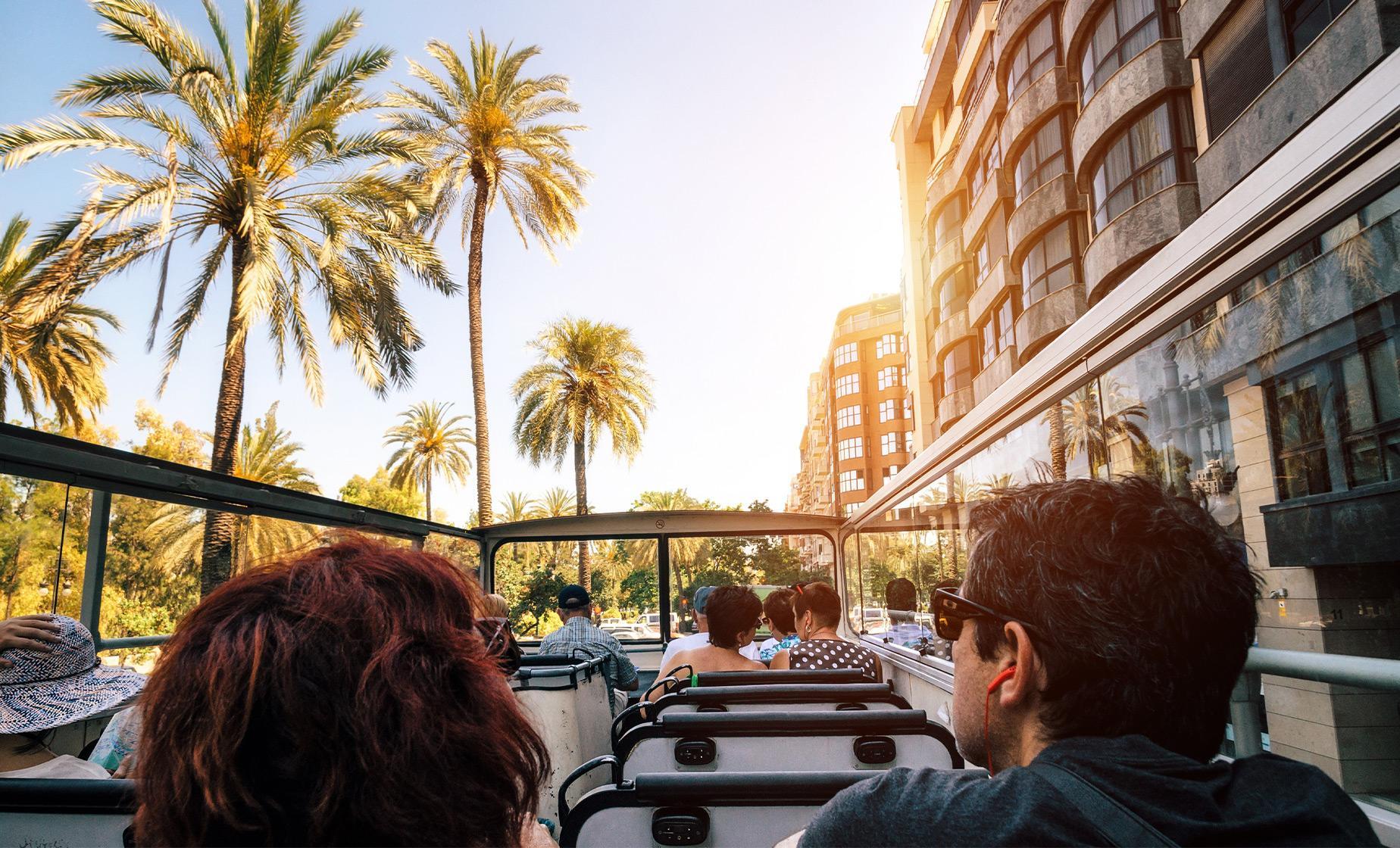 Cartagena, Colombia Cruise Port