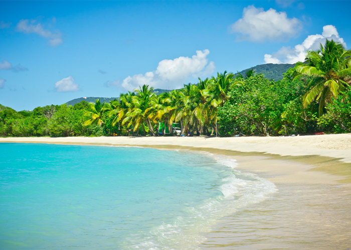 Tortola excursions to British Virgin Islands.